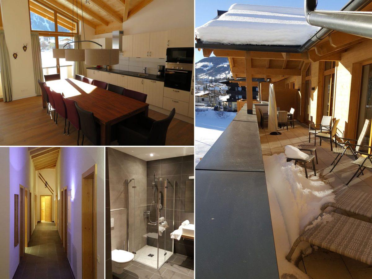 Oostenrijk-Niederrau-12_persoons_penthouse-contact