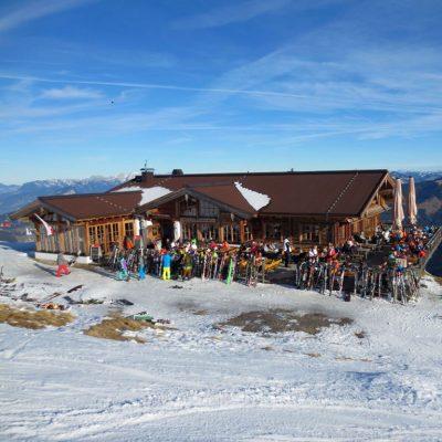 oostenrijkst-wildschonau-niederrau-apres-ski