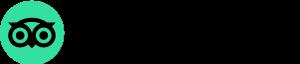 Oostenrijkst-reviews-Tripadvisor-logo