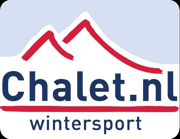 Oostenrijkst-reviews-chalet-C-logo