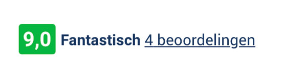 Oostenrijkst-reviews-chalet-nl