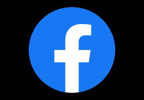 Oostenrijkst-reviews-facebook-logo